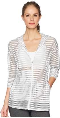 Exofficio BugsAway Women's Sweatshirt