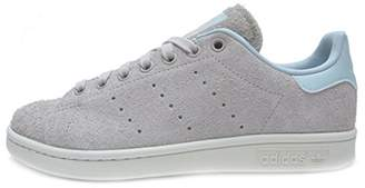 adidas Women's Stan Smith W Fashion Sneaker