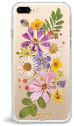 Zero Gravity Petal iPhone 7/8 & 7/8 Plus Case
