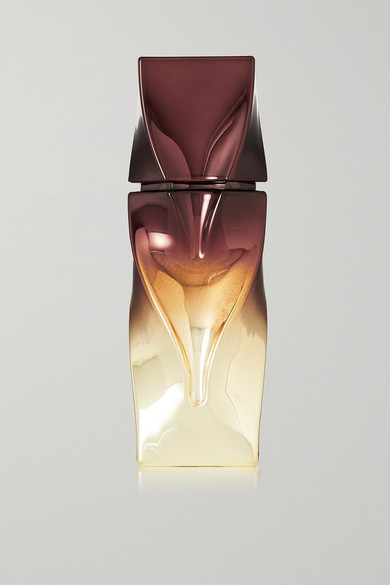 Christian Louboutin  Christian Louboutin Beauty - Bikini Questa Sera Perfume Oil, 30ml - one size