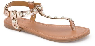 Avon Olivia Miller Women's Sandals