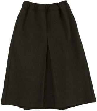 Boo Pala - Need Electric Skirt