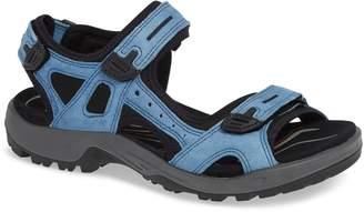 Ecco Offroad Sport Sandal