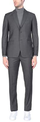 HAVANA & CO. Suit