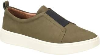 Sofft Slip-On Sneakers - Safia