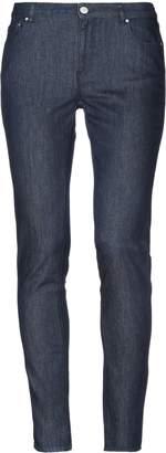 Pt01 Denim pants - Item 42701563JT