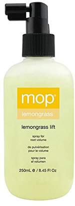 MOP Lemongrass Lift Spray (For Root Volume) - 250ml/8.45oz