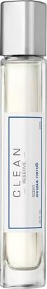 CLEAN Reserve Acqua Neroli Travel Spray