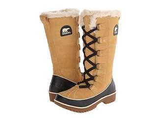 Sorel Tivolitm High II Women's Boots