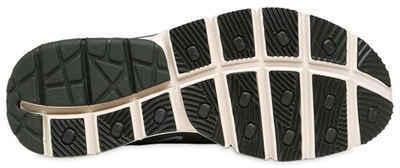 Stone Island Sock Dart Mid Top Sneakers 6