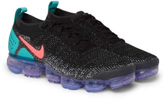Nike Air VaporMax 2.0 Flyknit Sneakers
