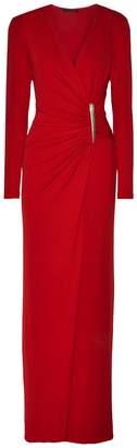 Donna Karan 3/4 length dresses - Item 34911882WN