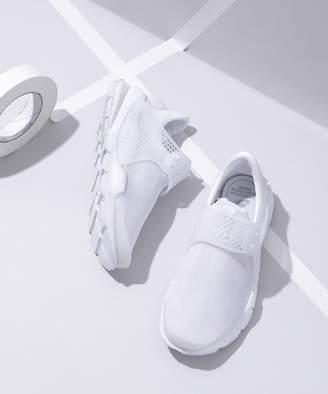 Nike (ナイキ) - 【公式/ナノ・ユニバース】WMNSソックダート BR【NIKE】