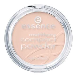 Essence Mattifying Compact Powder 12 g