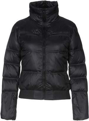 Kocca Down jackets