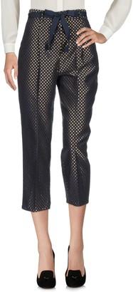 Dixie Casual pants - Item 13193406RA