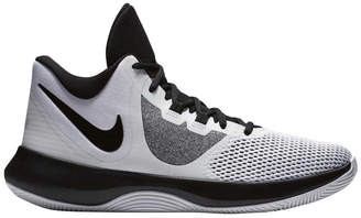 Nike Precision II Mens Basketball Shoes