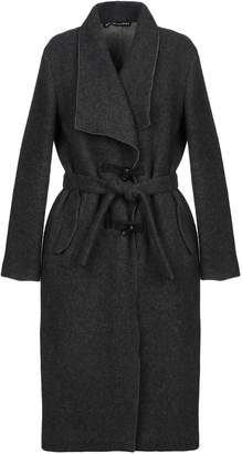 New York Industrie Coats - Item 41889476QJ