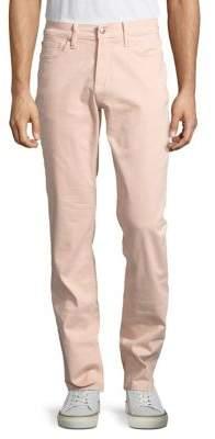 Joe's Jeans Brixton Slim-Fit Jeans