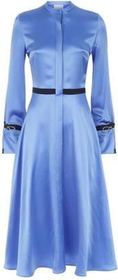 Roksanda Zaelie Midi Dress