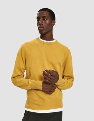 Éditions M.R John Boxy Sweater