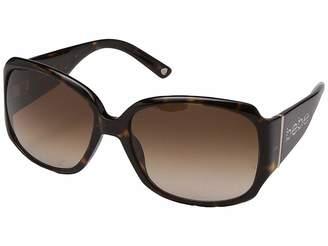 Bebe BB7003 Fashion Sunglasses