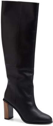 Ted Baker Dolarel Tall Leather Boots