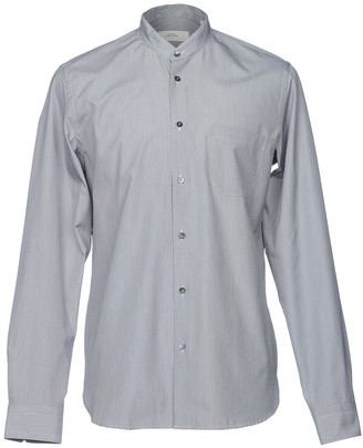 Mauro Grifoni Shirts - Item 38707439CM