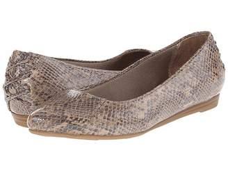 LifeStride Qute Women's Flat Shoes