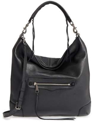 Rebecca Minkoff Slim Regan Hobo Bag