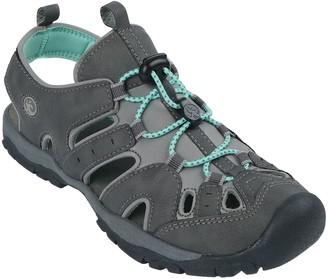 Northside Athletic Sandals - Burke II