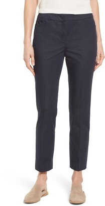 Halogen Ankle Pants