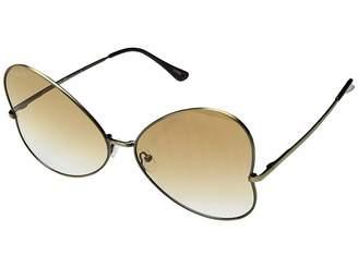 Thomas Laboratories JAMES LA by PERVERSE Sunglasses Hyde