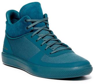 Brandblack Mirage Sport Mid Sneaker $110 thestylecure.com
