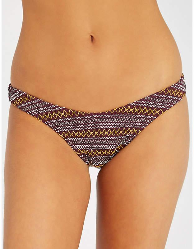 Fidelia Elle bikini bottoms