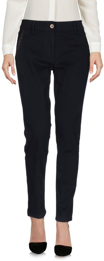 Henry Cotton's Casual pants - Item 42601910