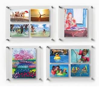 DAY Birger et Mikkelsen Wexel Art Pinwheel Mixed Picture Frame Set