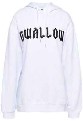 McQ Long Sleeved Top