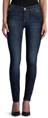 Rock & Republic Women's Berlin Denim Rx Midrise Skinny Jeans