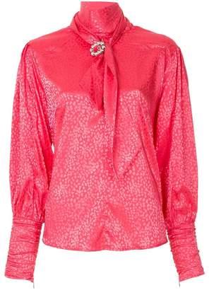 2e1f6067d7c23 Victorian Style Blouse - ShopStyle Canada
