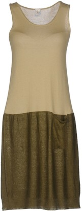 Scaglione YES WE DRESS by Short dresses