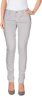 Blugirl Casual pants - Item 36828277LQ