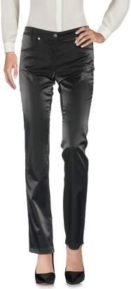 Cappopera Casual pants - Item 13181054