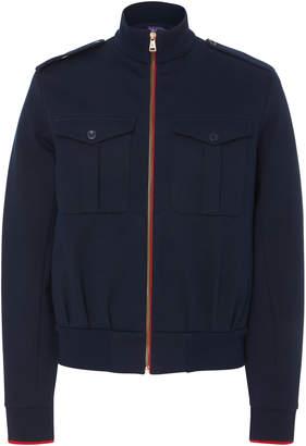 Ralph Lauren Eisenhower Track Jacket