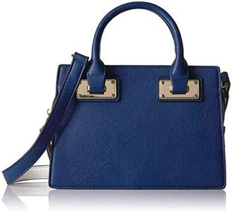 Call it SPRING Wynono Shoulder Handbag