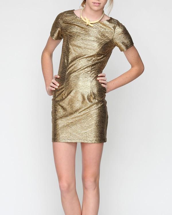 Goa Dress