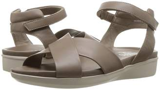 Munro American Brinn Women's Sandals