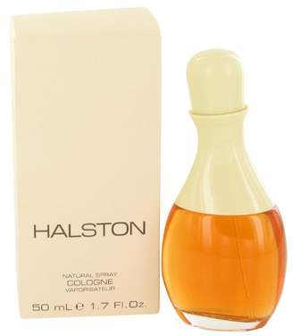Halston for Women-1.7-Ounce Cologne Spray
