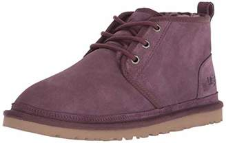 UGG Women's W Neumel Fashion Boot
