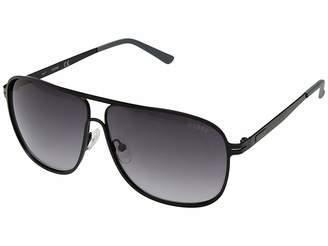 GUESS GF5025 Fashion Sunglasses